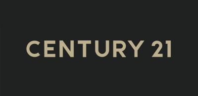 Logo Century 21 Domus immobilier