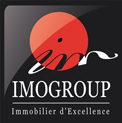 LogoIMOGROUP - THONON