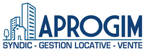 LogoAprogim