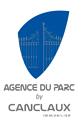 Logo Agence du Parc