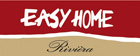 LogoEASY HOME