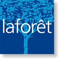 LogoLAFORET IMMOBILIER MENTON