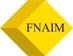 LogoCAP2 IMMO
