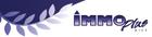 LogoIMMOPLUS