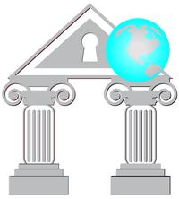 LogoAGENC'IMMO INTERNATIONALE