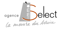 LogoIMMO SELECT