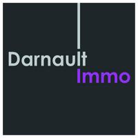 LogoDARNAULT IMMO