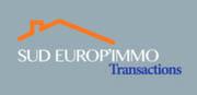 Logo SUD EUROP IMMO TRANSACTIONS