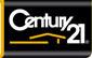 LogoCENTURY 21 ALBERT 1ER
