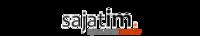 Logo SAJATIM