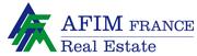 Logo AFIM France