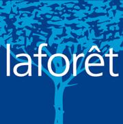 LogoRPI LAFORET IMMOBILIER