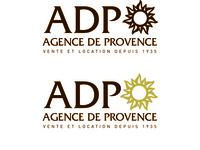 LogoAGENCE DE PROVENCE