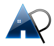 LogoJP HUGON SARL AGENCE LA PROVENCALE