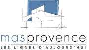 LogoMAS PROVENCE AGENCE HAUTE PROVENCE