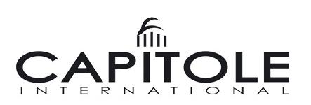 LogoCAPITOLE PROPERTIES