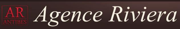 LogoAGENCE RIVIERA