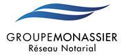 LogoSCP GAUD VIEILLE TANDONNET SAINT PAUL
