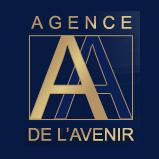 LogoAGENCE DE L'AVENIR SARL