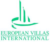 LogoJESSICA DELLEPIANE - EUROP'AGENCE