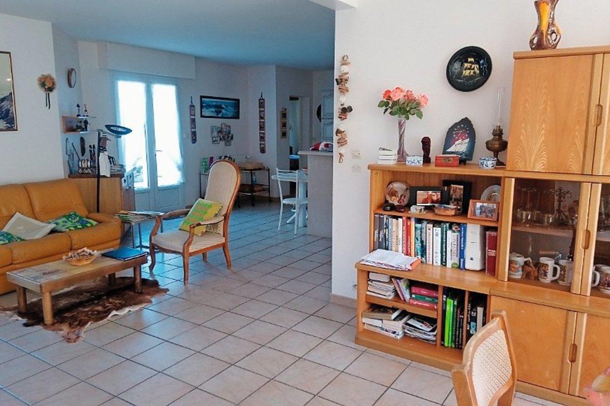 Espace Atypique La Baule villas / maisons à vendre à batz-sur-mer 44740 - acheter