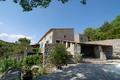 Maison CHOMERAC 827938_0