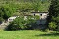 Maison MONTCLAR SUR GERVANNE 828642_0