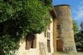 Maison ST-DONAT-SUR-L'HERBASSE 828720_0
