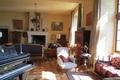 House MARSANNE 829883_1