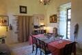 House MARSANNE 829883_2