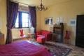 House MARSANNE 829883_3
