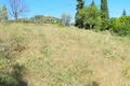 terrain LES VANS 850747_2