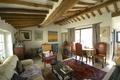 Maison ST-PAUL-DE-VENCE 886906_2