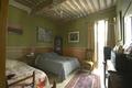 Maison ST-PAUL-DE-VENCE 886906_3