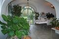 Maison LE THOR 986861_2