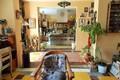 Maison CAVAILLON 10 pièces 989109_1