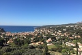 Appartement CASSIS 1023333_1