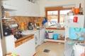 Maison ROQUEBRUNE-SUR-ARGENS 1068780_3