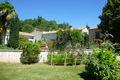 Maison VALENCE 1196270_1