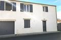 Maison THAIRE 1249467_2