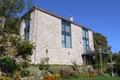 Maison ALBON Henrys Real Estate  1254587_1