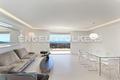 Appartement VILLEFRANCHE-SUR-MER 1260264_2