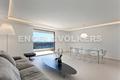 Appartement VILLEFRANCHE-SUR-MER 1260264_3