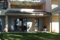 Appartement L'ISLE-SUR-LA-SORGUE 1271905_2
