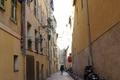 Apartment NICE Saleya-Chateau 1291140_0