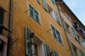 Apartment NICE Saleya-Chateau 1291140_2