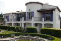 Maison PLAN-D'ORGON 10 pièces 1301021_0