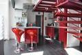 Appartement ST-JEAN-DE-LUZ 1315240_3