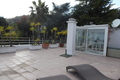 Appartement CANNES 1329435_2