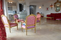 Appartement CANNES 1329435_3